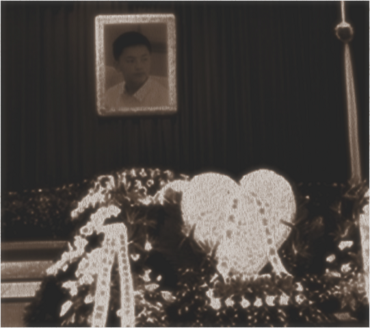 File:Robert Zhang's funeral.png