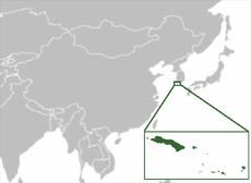 LocationKangcho