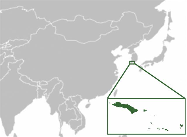 File:LocationKangcho.png