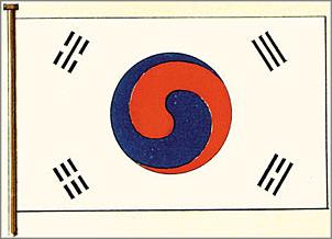 File:Taegukgi.png