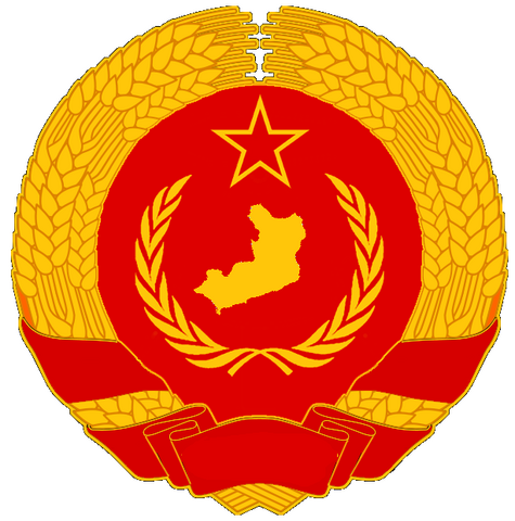File:Emblem of Sanyo.png
