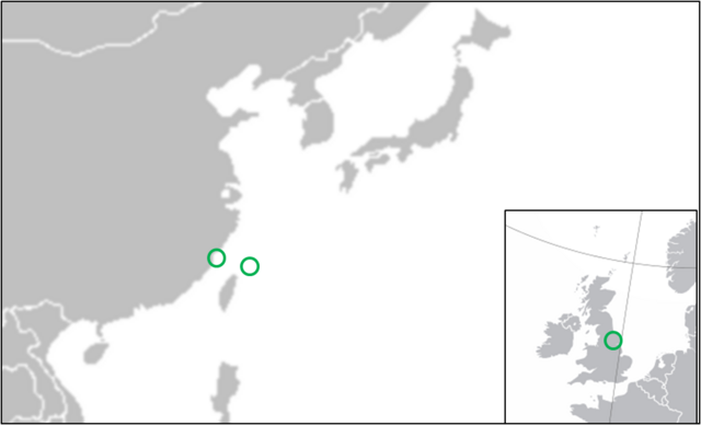 File:ChaowanLocation.png