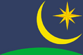Flag of the Naminara Republic