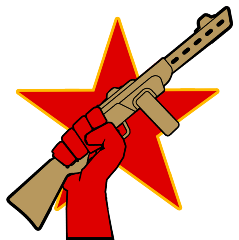 File:Peoples Armed Forces.png