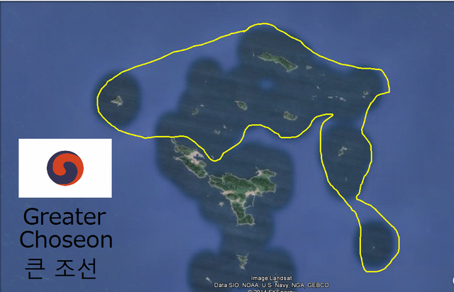 File:Empire of Choseon.png