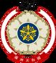 Emblem of the Manchurian Republic