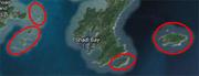 SatelliteBeiwan