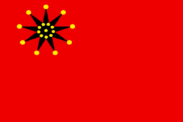 File:Flag of the Empire of Sinkang.png