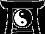 Taoshin symbol