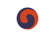 Flag of Choseon