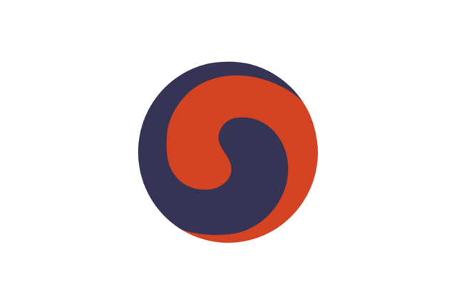 File:Flag of Choseon.png