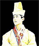 Hoa Lan Chi