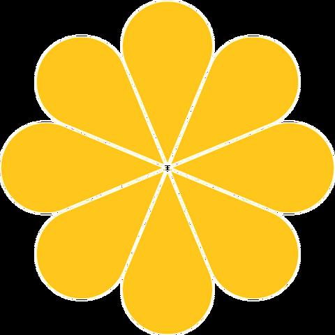 File:Imperial Seal of Meijing.png