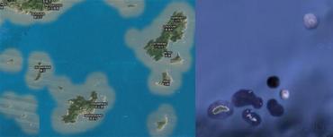 SatelliteChaowan