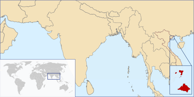 File:PhuYenLocation.png