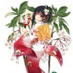 Kirika Ren