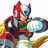TheGollddMAN's avatar