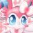 ShellaxySpaniel's avatar