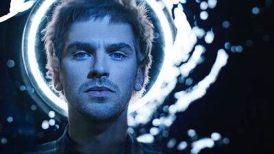 'Legion' Review: Things Get Even Weirder in Season 2 Opener