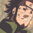 UchihaHashirama1's avatar