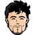Ozann23's avatar
