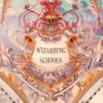 Wlac's avatar