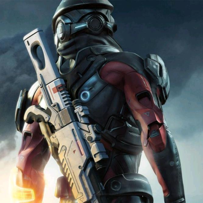 Masterwarlord86's avatar