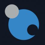 Imamadmad's avatar