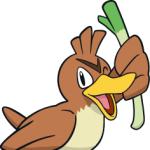 AgentGoldfish's avatar