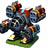 Wiki52's avatar