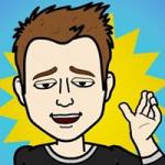 Dknikolov's avatar