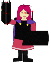 AeiouJenna