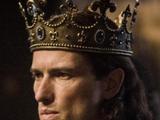 Prince Sigvald