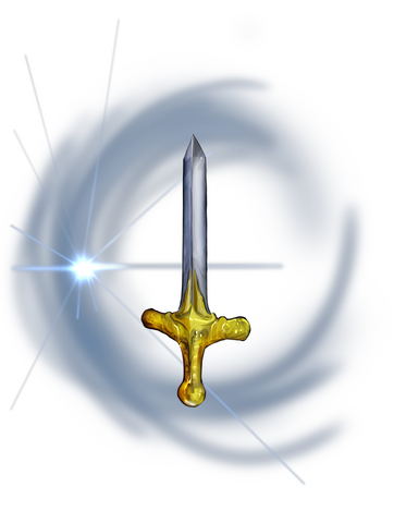 File:Liamsword.png
