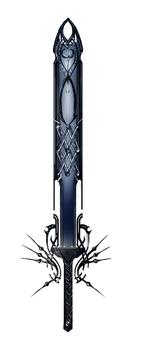 Pendragon (Retake)