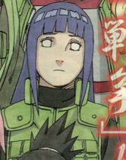 180px-Hinata at the war