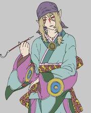 Ryo sumaru