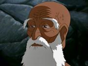 Yakonichi daimyo