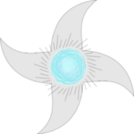 200px-Orbe shuriken
