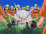 Naruto1780990198