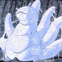 Rokubi