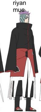 Bio-Naruto-A