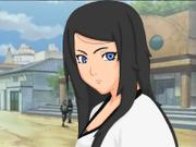 Mito yasutora