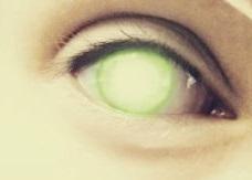 File:Aerylx Eye.jpg