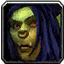 File:OrcFemale.png