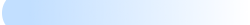 File:Bluebg rounded croped.png
