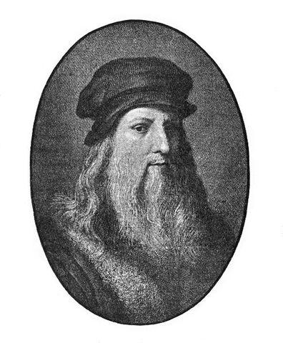File:Leonardo da Vinci.jpeg