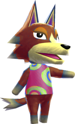 File:Sabre the Mind Reading Wolf.png