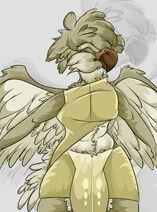 Stormtale creations aesir chronicles characters bio meru breakout Notext