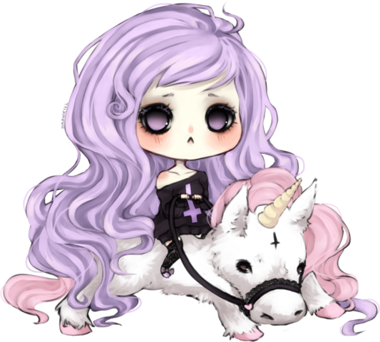 File:Tumblr static pastel goth by drawkill-d54ii9g.png